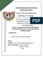 INFORME DE PERFILAJE.pdf