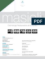 2013 - Masioli - Odontología Restauradora de la  A a la Z.pdf