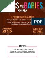 Bears_vs_Babies_Full_Instructions_PT_BR