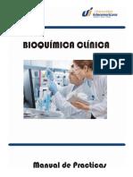 79141207-Manual-Completo-Bioquimica-Clinica