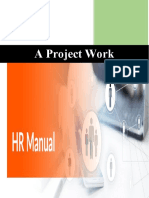 Software House(HRM).docx