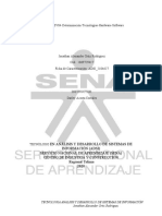 AP02-AA3-EV04-Determinación-Tecnologias-Hardware-Software-