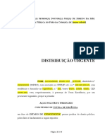 Modelo_Petição_Solicitação_Medicamento(2).docx