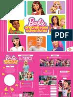 mmx-barbie-activity-book-ro-d8130344d708