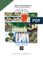 2_B_4_Legumes_aux_australes