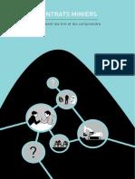 Contrats-Miniers-Lire-Et-Comprendre.pdf