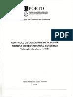 103565_FFM_MEN_3437_TM-01_C.pdf