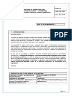 GuianRAPn2___825fb2ed2c0a8c0___.pdf