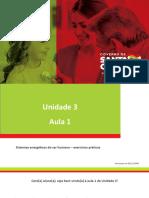 Aula1_Unidade3_SistemasBioenergeticos.pdf