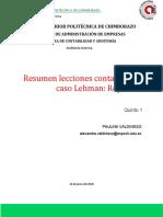 Resumen caso Lehman.docx
