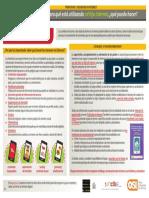 menores.pdf