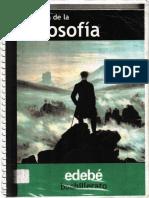HISTORIA DE LA FILOSOFIA Lorenzo Vallmajo.pdf