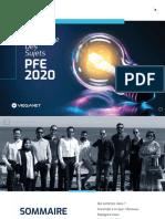 pfe_book.pdf