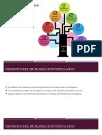 Planteamiento del problema y Ejemplosclase04.pptx