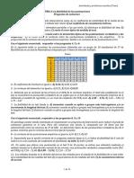 Actividades+(Tema+nº+4).doc