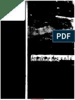 Vincent Robitaille, Denis Tremblay-Mécanique des sols _ Théorie et pratique-Editeur Modulo (1).pdf