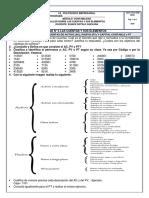 2- TALLER 2 UNIDAD 2_ PROGRAMA AUX ADM BRIO 2020.pdf