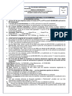 3- TALLER 3 UNIDAD 2_ PROGRAMA AUX ADM BRIO 2020.pdf