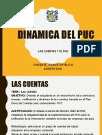 1- DINAMICA -ESTRUCTURA_DEL_PUC_SESIÒN  03- DEL 1 AGOSTO 2020