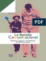 la_batalla_comunicacional.pdf