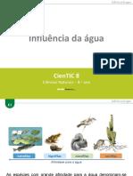 ctic8_e3.pptx