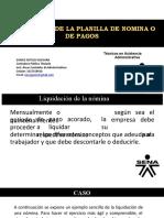 1-PPT-LIQUIDACION-BASICA-DE-LA-PLANILLA-DE-NOMINA-ppt