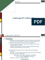 0024-formation-reseau-adressage-ip