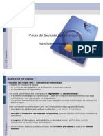 0241-formation-securite-informatique.pdf