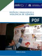 Marco legal con  leyes.pdf