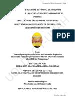 T-MSc00195.pdf