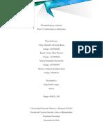 Paso5_Conclusiones y reflexiones UNAD