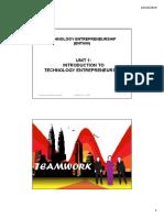 Unit 1 ENT600  INTRO (FINAL VERSION).pdf