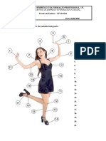 Worksheet - Label the body parts.docx