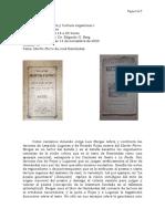 Clase 10. José Hernández.pdf