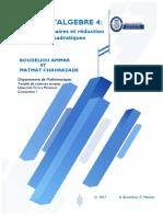 Cours_Algebre_4 (3).pdf