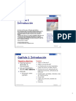 C1.2DPP.pdf