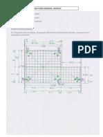 MONTANTES PLUVIALES Y SUMIDEROS. HILDA FLORES.pdf