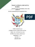 1ra. ACTIVIDAD FASE 2.docx