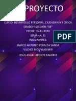 31.DPCC.GRUPO.05-11-2020.pdf