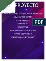 31dpcc grupo (1).doc