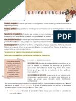 bioequivalencia 2