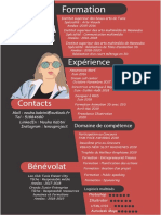 CV-Nouha-Kabtni-Portfolio-or.pdf