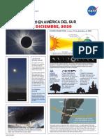2020 Eclipse Fact Sheet Spanish