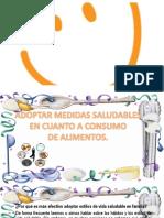 Exposicion habitos saludables.pdf