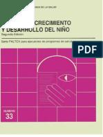 0 a 4 años Manual-de-crecimiento-y-desarrollo-del-ninio