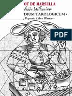 tarot-de-marsella-edición-millennium_librito-2017.pdf · versión 1.pdf
