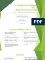 3AREA  DE INFLUENCIA DIRECTA (3).pdf
