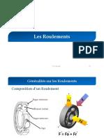 Roulements.pdf