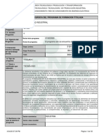 01-Diseño curricular TGO Electricidad Industrial V4.pdf