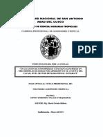 253T20140062.pdf